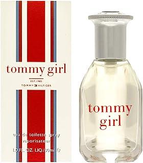 Tommy Hilfiger 12061 - Agua de colonia 30 ml