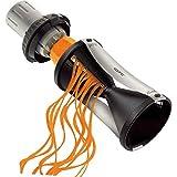 Gefu 13780 Spirelli 2.0 – Cortador en espiral, para cortar