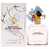 Marc Jacobs M Jacobs Perfect Edp 50V Exc. 50 ml