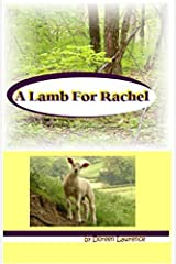 A Lamb for Rachel Paperback