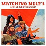 Matching Mole : Little Red Record