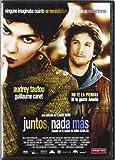 Juntos, Nada Mas [DVD]