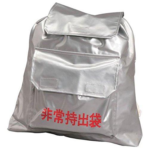 アイリスオーヤマ『防災グッズ 非常用持出袋(BMF-440)