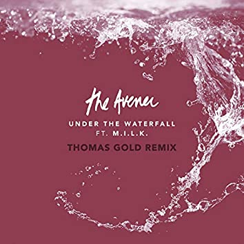 Under The Waterfall (Thomas Gold Remix)