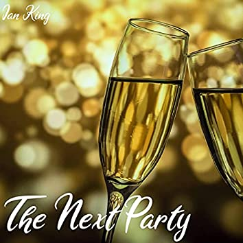 The Next Party