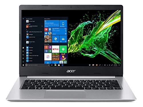 Acer Aspire 5 A514-53 14 Inch Laptop