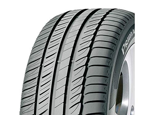 Michelin Primacy H/P Sommerreifen 245/40 R19 94Y DOT 10 6,5mm (RFT) 6-C
