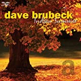 Songtexte von Dave Brubeck - Indian Summer