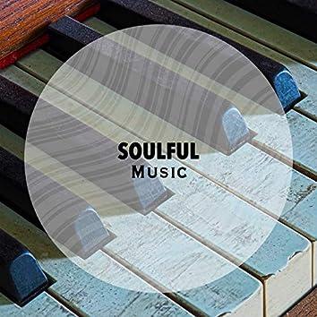 Soulful Zen Music
