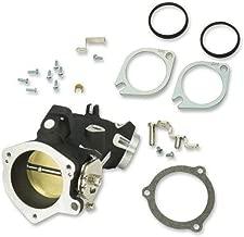 S&S Cycle Throttle Hog Throttle Body 58MM 170-0347