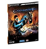 [(The Conduit Official Strategy Guide )] [Author: BradyGames] [Jun-2009] - Brady Publishing - 26/06/2009