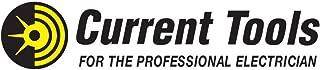 CURRENT TOOLS EMT Offset Bender - Conduit Bender For 1/2
