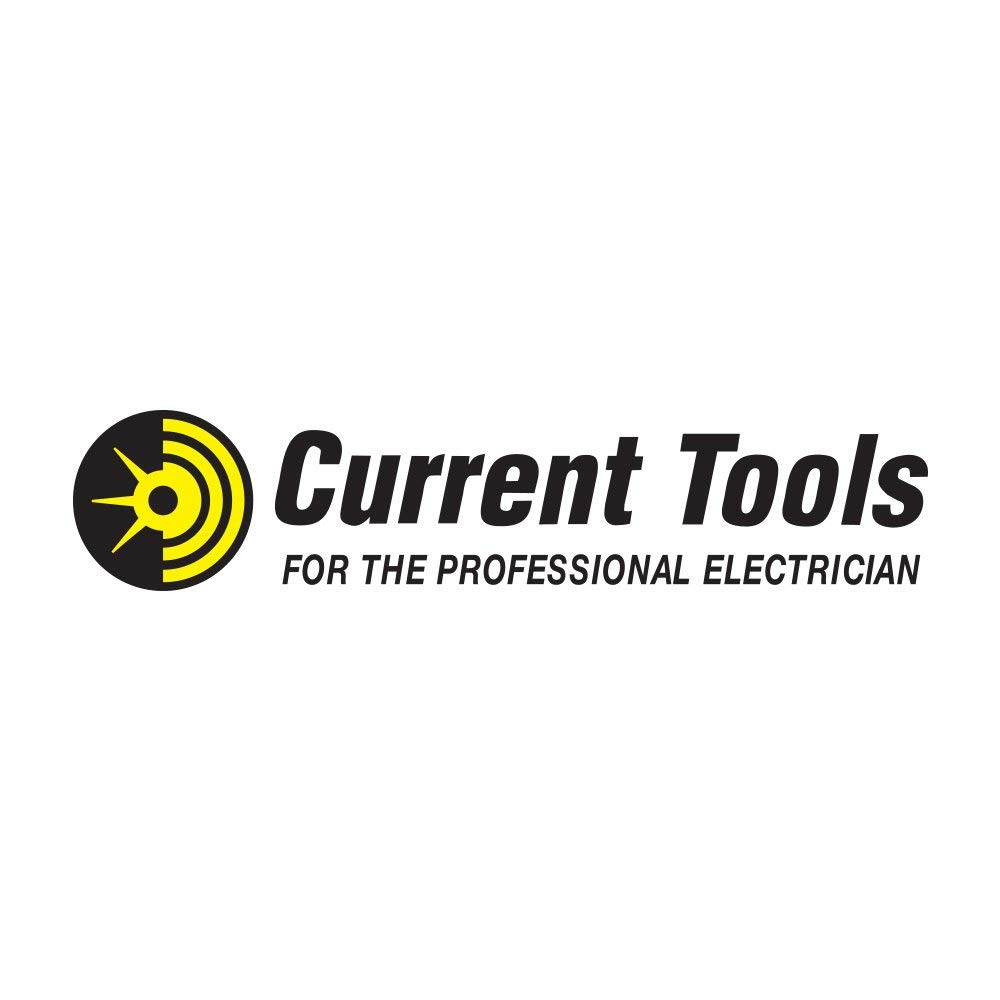 Current Tools 00664-030 Popular standard Non-Cond. Weave Dbl. Sgl. Eye San Jose Mall