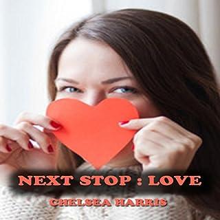 Next Stop: Love Titelbild