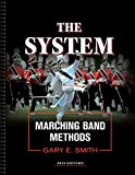 The System (2019 Edition) Marching Band Methods