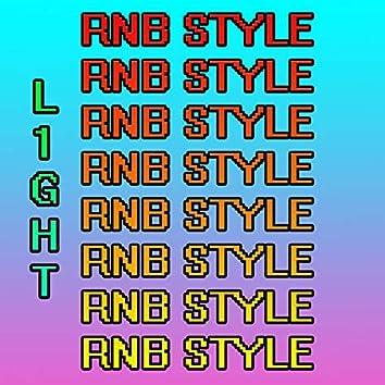 Rnb Style