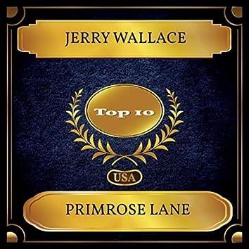 Primrose Lane (Billboard Hot 100 - No. 08)