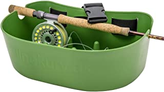 Temple Fork Outfitters Linekurv Stripping Basket