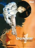 Gunnm - Édition originale - Tome 01 - Format Kindle - 9782331031939 - 4,99 €