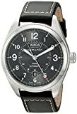 Hamilton Men's H70505733 Khaki Field...