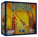 Euphoria - Mejor juego del año 2014