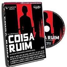 Bad Blood (2006) ( Coisa Ruim )