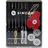 SINGER 01541 Quick Fix Travel Sewing Kit