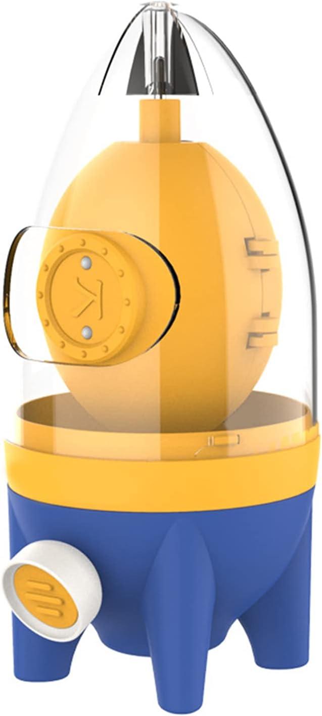 Egg Yolk Separator Max 51% OFF Mr White Mixer Max 50% OFF Sneezy