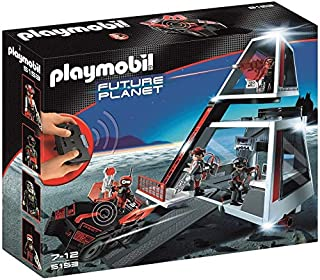 Playmobil Action Figures 9 - 12 Years,Multi color