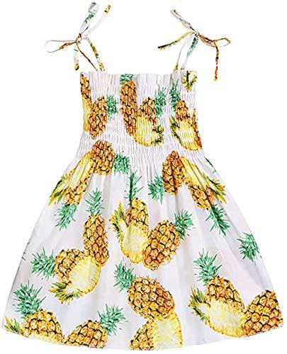 El Mejor Listado de Vestidos para Niña del mes. 9