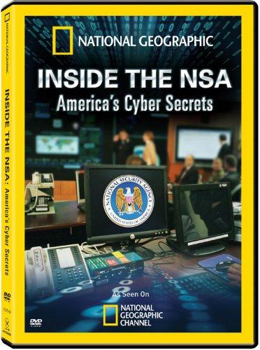 Inside the Nsa: America