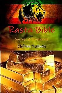 Rasta Bible