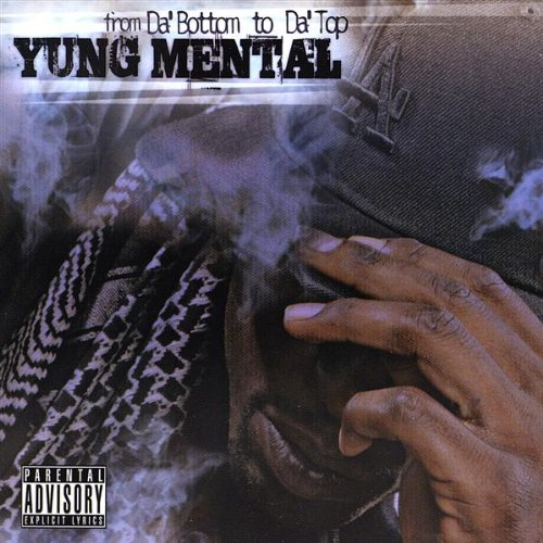 c9bb3810577e6 You Da Baddest (Feat. Allstar) by Yung Mental on Amazon Music ...
