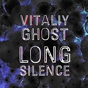 Long Silence