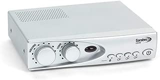 Williams Sound PLA 240 Small Room Loop Amplifier
