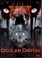 Ocular Digital [DVD] [Import]