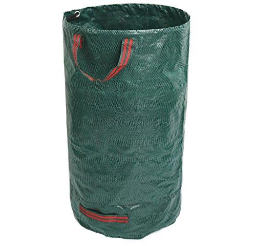 Sacchi per i rifiuti da giardino