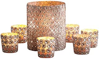 Best candles by gem Reviews