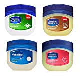 Vaseline BlueSeal Series...