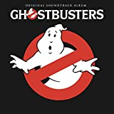 Ghostbusters (30Th Anniv.Edt.)