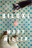 Image of Biloxi: A Novel