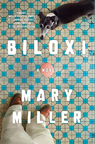 Biloxi: A Novel (English Edition)