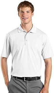b1d200f9e Amazon.com: 6XL - Shirts / Clothing: Clothing, Shoes & Jewelry