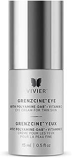Vivier GrenzCine Eye 0.5oz