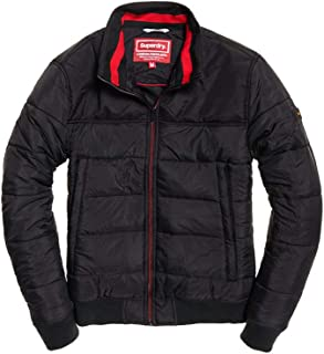 Suchergebnis auf für: Superdry Jacken, Mäntel