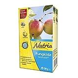 Bayer 1391329 Natria Serenade con Fezione...