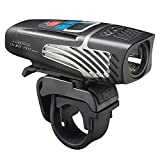 NiteRider Lumina 1100 OLED Boost USB Rechargeable MTB Road Commuter...