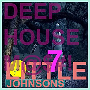 7 Little Johnsons (A D H S)