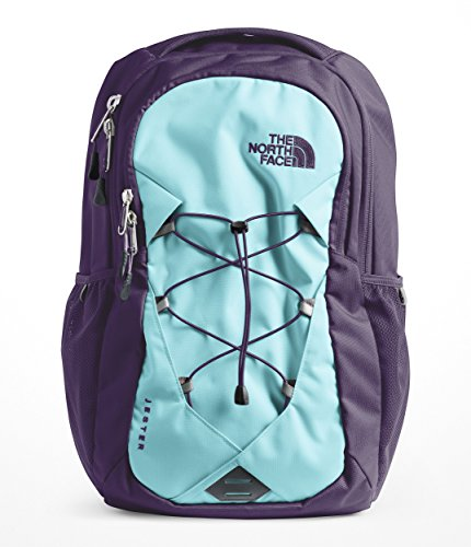 51euW4sRvbL - The North Face Unisex Jester