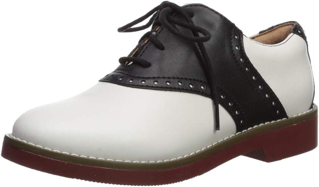 First Semester Kids Footwear Unisex-Child Fs-Hoppy